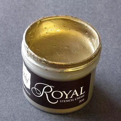 Paste Royal Design