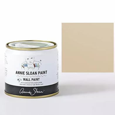 Wall Paint 100 ml